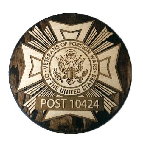 VFW Post 10424